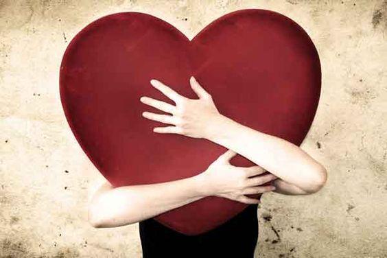 12 Maneras para amarse a uno mismo Por Louise Hay