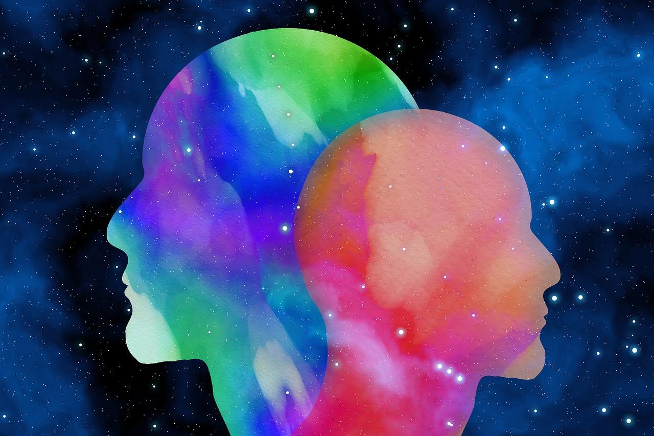 Tratamiento de Elevación de Pensamiento, por Louise Hay