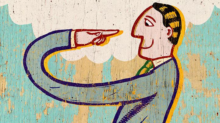 NARCISISMO VS AMOR PROPIO: Consejos prácticos para desarrollar un Ego saludable