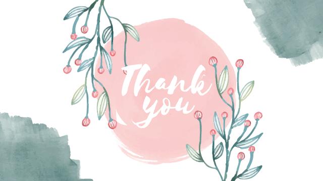 Ejercicio de gratitud para atraer lo que deseas a tu vida