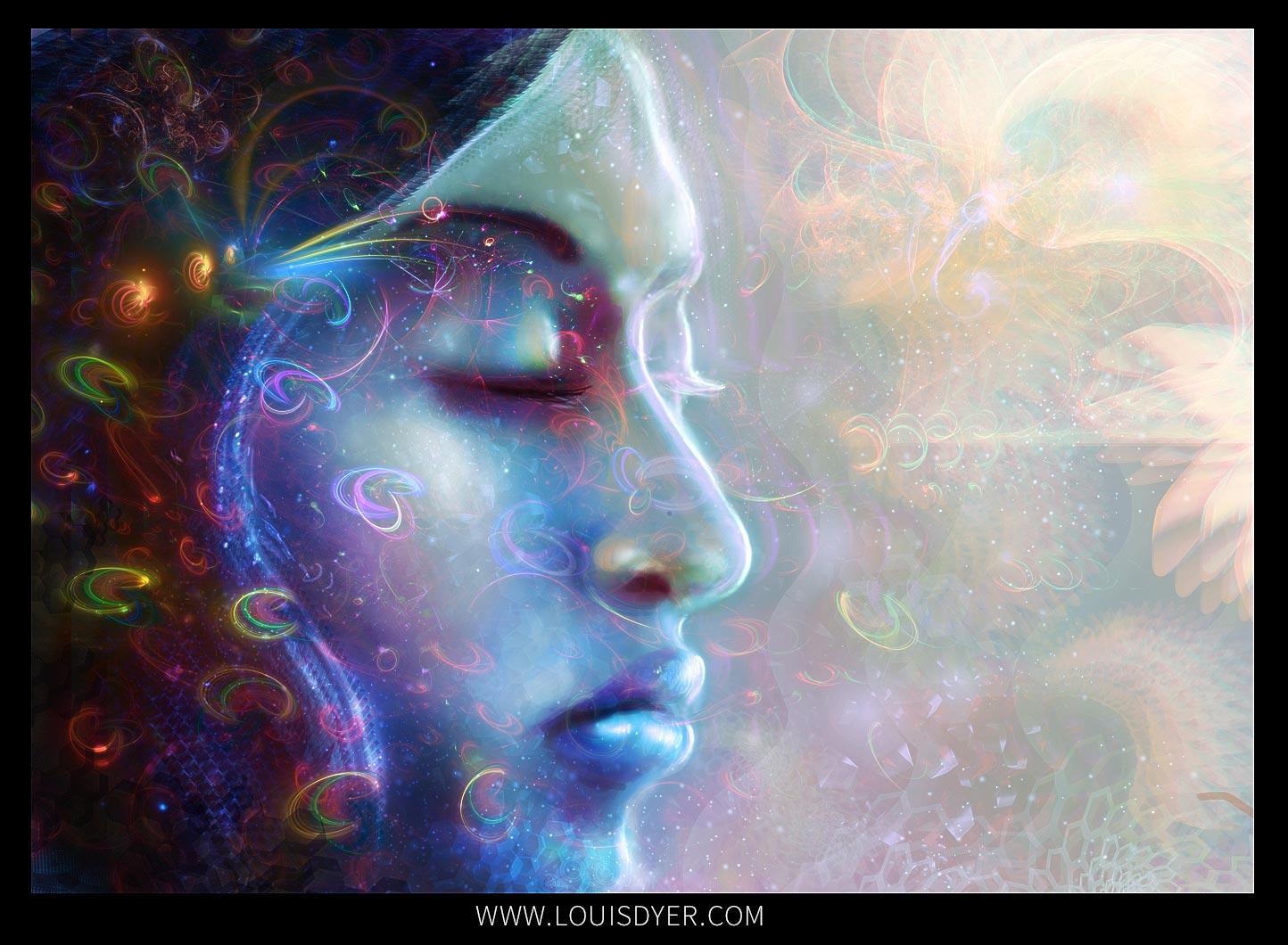 10 Secretos para Transmutar el Karma Negativo