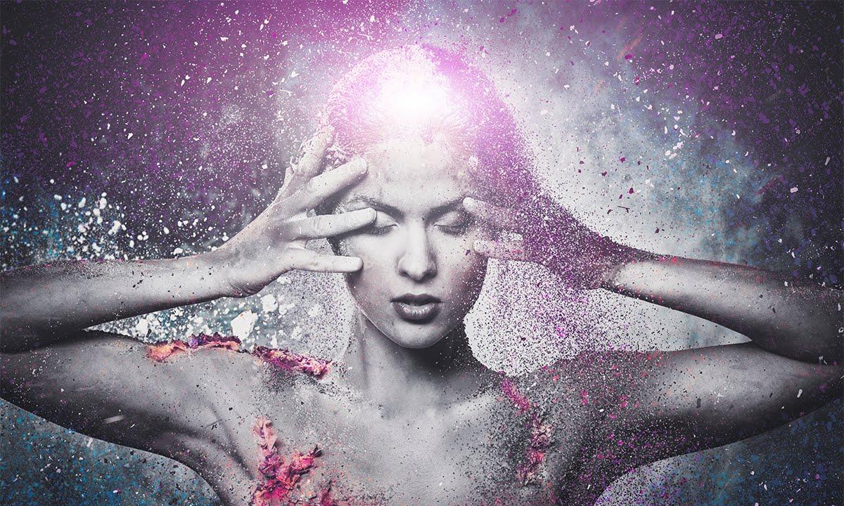 8 Formas De Elevar Tu Frecuencia Vibratoria Y Modificar Tu Vida
