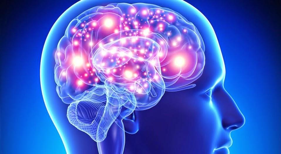 ¿Cómo cambiar nuestros patrones mentales limitantes?