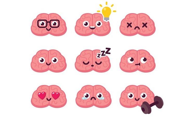 10 Actividades Conscientes Para Relajar Tu Sistema Nervioso